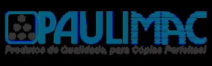 Paulimac - CET Brasil Group logo