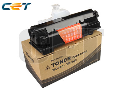 CARTUCHO DE TONER TK342 (0102048)