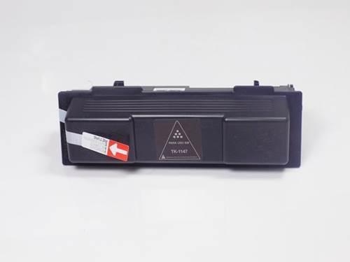 CARTUCHO DE TONER KYOCERA TK-1140/1142/1147 FS1035/1135 ECOSYS M2035DN/L
