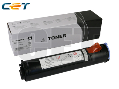 TONER (0103082)
