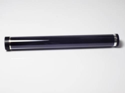 CILINDRO KYOCERA ECOSYS M2035M/P2135D/ FS1035MFP/ 1100/ 1370/ 2035/ 2810