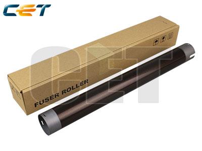 ROLO FUSOR CANON IR ADV6055/65/75/6255