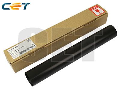 PELICULA FUSORA BROTHER DCP-L5500DN /5652/ HL-L5100DN/ HL-L5200/L6200/ 6250/ 6400DWT/ MFC-L6700/6900DW