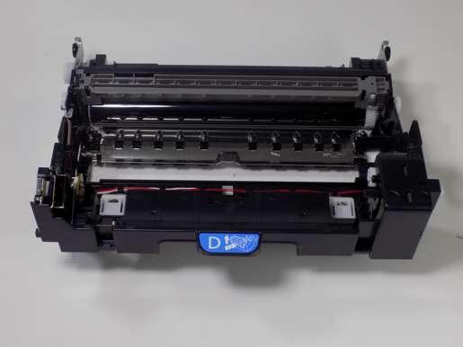 UNIDADE DE IMAGEM MP 501 SPF / 601 SPF / 5300 DN / 5310 DN